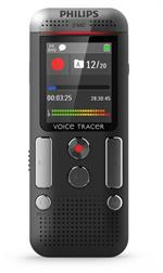 Philips DVT 2700 Voice Tracer